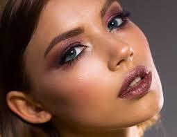 best black makeup artist