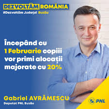 Pnl Galbinasi - Home | Facebook