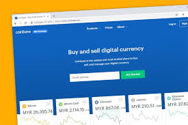 how to bitcoin on coinbase a guide to ing crypto