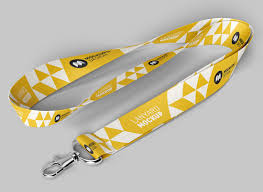 Unique Lanyard Designs 18 Best Life Like Lanyard Mockup Templates 2019 Colorlib