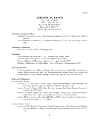 Apa Research Proposal Sample Writing A Research Proposal For A Dissertation