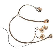 tv jones wiring harness wiring diagram online tone pot harness tv jones inc radio wiring harness diagram tv jones wiring harness