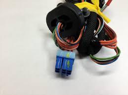 mega wiring harness wiring diagram libraries new 2006 2009 dodge ram 2500 3500 mega cab rear door wiring harness2006 2009 dodge ram