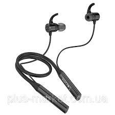 <b>Наушники Hoco S18 Glamor</b> Sports Bluetooth: продажа, цена в ...