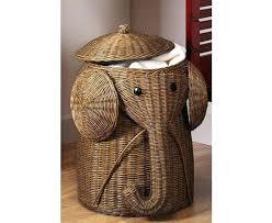 elephant rattan hamper best wicker images on wicker rattan and rattan  elephant rattan hamper wicker elephant
