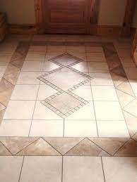 tile flooring ideas for foyer. Interesting For Foyer Tile Ideas Design Ideas Pictures Remodel And Decor Throughout Flooring For L