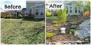 Small Picture Garden Design Help Markcastroco