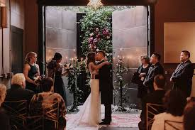 jm cellars wedding. Flora Nova Design Floral and Event Design Flora Nova Design JM