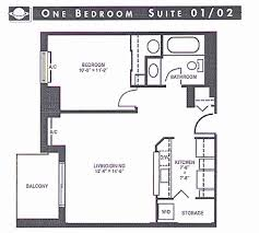 600 sq yards house plan fresh 600 square foot house plans awesome 600 sq yards house