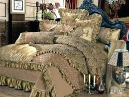 luxury queen bedding sets white luxury comforter sets shocking designer queen king add to basket luxury queen bedding sets