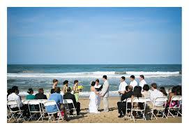 Tide Charts Obx Wedding Association
