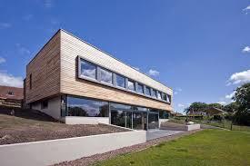 exterior architectural photography.  Exterior Exterior Architectural Photography To I