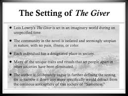 essay on the giver by lois lowry giver essay themes in essays essay theme theme essay oglasi rear best images about the giver