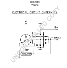 wiring diagram for prestolite alternator wiring prestolite leece neville on wiring diagram for prestolite alternator