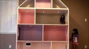 american girl doll house plans girl doll house plans my huge dollhouse furniture tree floor designs