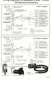 switch wiring diagram 3497644 car wiring diagram c195 wiring diagram wheel wiring diagrams for car or truck