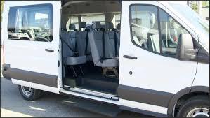 2018 ford passenger van. exellent van 2018 ford transit 15 passenger van for sale used and ford passenger van e