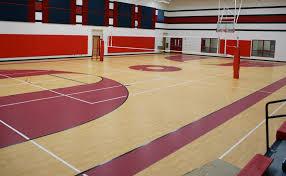 gym flooring gym floor s
