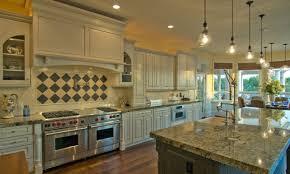 Kitchen:Design My Kitchen Stunning Kitchen Design For Your Cooking Space  Stunning Design My Kitchen