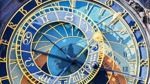 Prague Astronomical Clock, Prague - Book Tickets & Tours | GetYourGuide.com