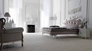 designer bedroom furniture. bedroom furniture designs 2015 designer d