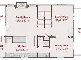 House Plans   Cost Estimates to Build Mediterranean House Plans    House Floor Plans   Cost to Build House Floor Plans   Measurements