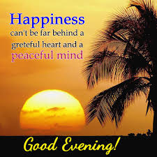 Beautiful Evening Quotes With Images Best of Good Evening Images With Quotes Pictures For Facebook Whatsapp
