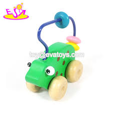 china new hottest educational wooden bead runner toy for baby w11b173 china bead runner toy kids bead runner toy
