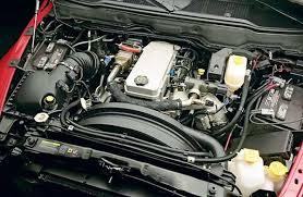2018 dodge 5500 specs. exellent dodge 2018 ram 45005500 engine intended dodge 5500 specs 4