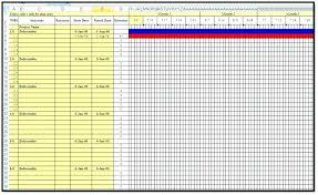 Expenditure Template Excel Excel Expenses Template Bills Spreadsheet
