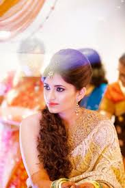 best wedding makeup s beautiful 20 best bridal make up artist in mumbai who knows what
