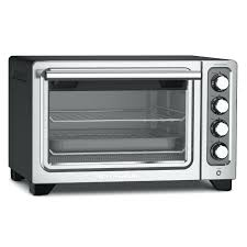 kitchenaid tabletop convection oven compact counter toaster oven kitchenaid 12 inch convection bake countertop oven costco kitchenaid 12 inch convection