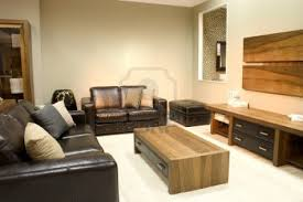 Interior Color Combinations For Living Room Interior Color Binations For Living Room Photos
