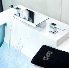 inexpensive bathroom faucets. Cheap Bathroom Faucets Medium Size Of Faucet N Fixtures The Latest Models Modern Inexpensive