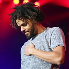 J. Cole Cole Summer Lyrics Genius Lyrics