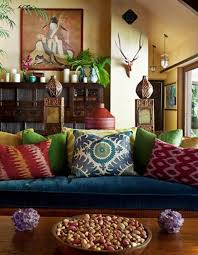 Awesome Bohemian Design Ideas Ideas Interior Design Ideas . 10 ...