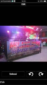 50+ videos play all mix boomerang pelangi (official music video) youtube boomerang kisah seorang pramuria (official karaoke video) duration: Orgen Tunggal Pelangi Music Home Facebook