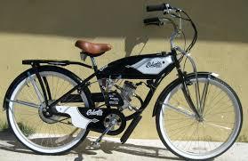 alloy beach cruiser bicycle bike men brown w 3 piece perfect parts