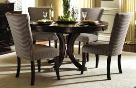 round table dinette sets adorable modern round dining room sets and round dining table sets modern