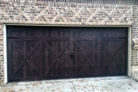 garage door repair southlake tx which door is better fiberglass garage doors or wood garage door