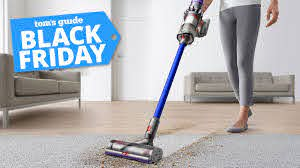Best Dyson Black Friday deals 2020