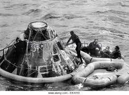 「1971 apollo 14 safety return to earth」の画像検索結果