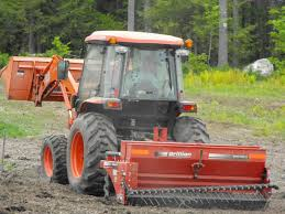 for site work reviews and es on planting this fall please contact hayden mclaughlin at hayden belknaplandscape com or dial 603 528 2798 ext 11