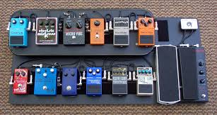 cool board entrancing guitar pedal board effects order and guitar pedal board cake