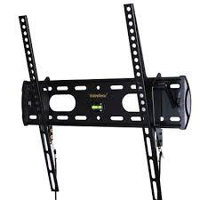 tilt tv wall mount for 32 50 samsung