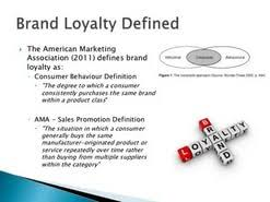 loyalty definition essay  loyalty definition essay loyalty definition essay