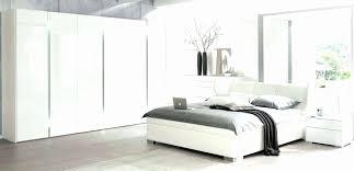 30 Designs Von Schlafzimmer Boxspringbett Komplett