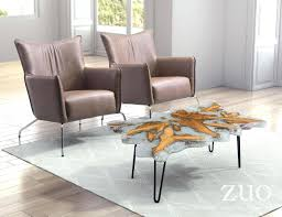 zuo modern coffee table square tables mod atlas full size of elliot