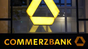 It operates through the following business segments: Commerzbank Chairman And Ceo To Step Down Teletrader Com