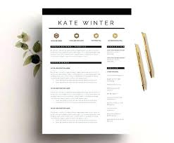 creative resume design templates free download resume design templates med assistant info